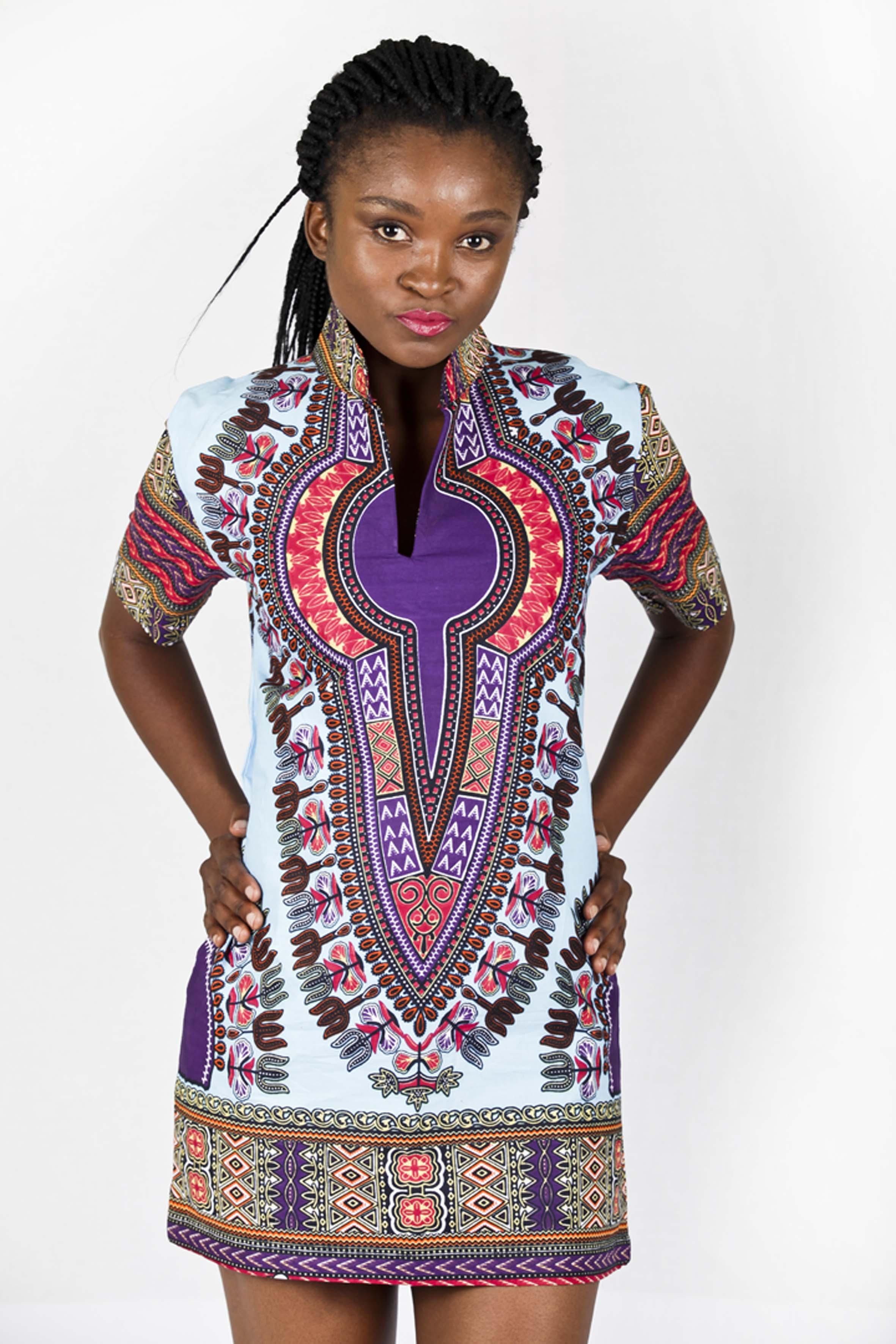 names of fabrics with African Prints on Selvage as well luminosblinds co moreover Indian dresses besides Janome Dc3050 Sewing Machine Review moreover Nonwovens Its Applications.